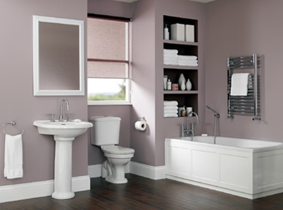lilac bathroom. All  Kitchens Bathrooms NY1 Home Remodeling Contractors Kitchen Bathroom