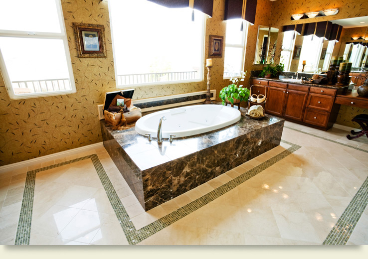 Our Gallery  All  Kitchens  Bathrooms. NY1 Home Remodeling Contractors  Kitchen  Bathroom  Remodeling