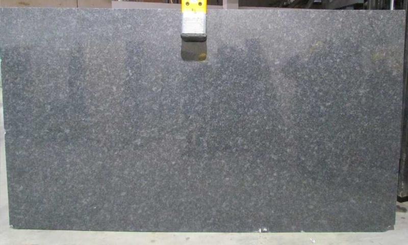 Nj steel gray 130x73