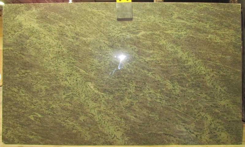Nj tropical green 127x78