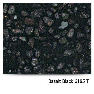 Bold black basalt black 6185t