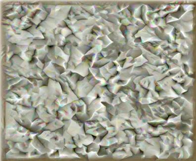 Luna Pearls 100