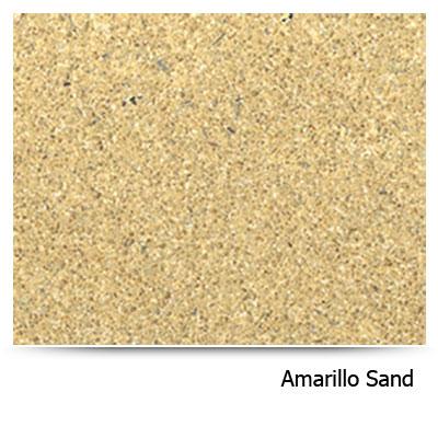 Cielo Amarillo Sand