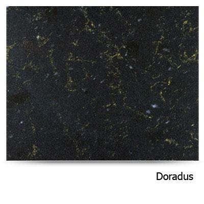 Nebula doradus
