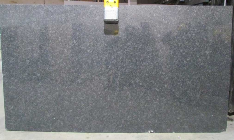 Nj steel gray 130x73