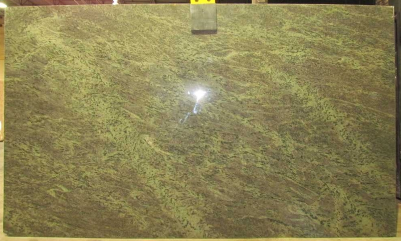 Nj tropical green 127x78