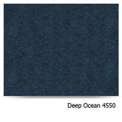 Deep gray deep ocean 4550