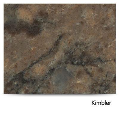 Galactic kimbler